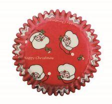 Moldes de hornear para muffins y magdalenas PME