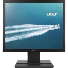 Écrans d'ordinateur Acer 1280 x 1024