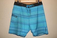 """DAKINE Hombre 34"""" Cintura Boardshorts/Surf/Natación"""
