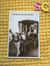 More details for the wilburys are coming travelling wilburys warner label promo only photo 1988