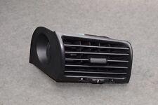 Used # BMW e34 525i, 530i, 540i, M5 fresh air grille right BLACK 64221384088