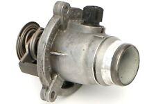 Thermostat 3.5 4.0 4.4 5.0 6.0i N62 N73 V8 V12 BMW E60 E61 E63 E64 E65 E66 X5