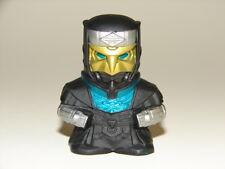 SD Imagin Deneb Figure from Kamen Rider Den-O Set! Masked Ultraman