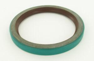 Rr Main Seal  SKF  31511