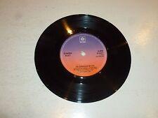 "SIMON MAY - The Summer Of My Life - 1976 2-track UK 7"" Vinyl Single"