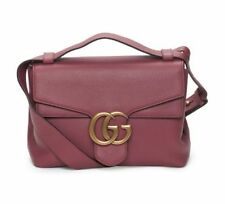 Gucci Women s Handbags   eBay 412cf84b9b