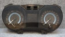 2011 Buick LaCrosse Speedometer Instrument Gauge Cluster 62,619 Miles