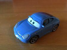 Mattel Disney Pixar Cars Friends of Radiator Springs 1 Spielzeug Autos 1:55 Neu
