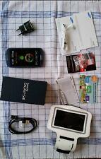 Samsung Galaxy S3 GT-I9300 SIII Ohne Simlock Smartphone ohne Akku - Top Zustand