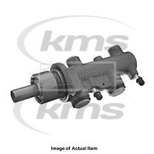 New Genuine BORG & BECK Brake Master Cylinder BBM4748 Top Quality 2yrs No Quibbl