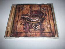 SMASHING PUMPKINS - MACHINA/THE MACHINES OF GOD CD