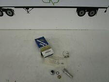 MURRAY CORPORATION 201054 VINTAGE AIR CONDITIONING FITTING - NOS - FREE SHIPPING