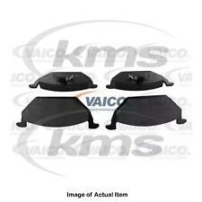 New VAI Brake Pad Set V10-8109-1 Top German Quality