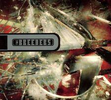 Breeders - Mountain Battles NEW CD