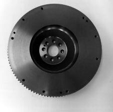 Genuine Engine Flywheel For Nissan Navara Pickup D22 2.5TD 11/2001>ON