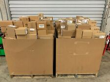 Huge Wholesale Lot Of Brand New Nortel Avaya M3902 Phones Amp M3900 Expansion Mods