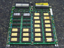 Yaskawa Jancd-Mm08 Pc Board Is Repaired With A 30 Day Warranty