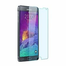 2 X Samsung Galaxy Note 5 Screen Protector 9H Armor Protection Glass Film