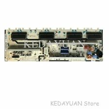 ORIGINAL 100% TEST Power Supply Board for Samsung BN44-00264A LA40B530P7R