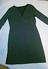 s. Oliver  : Wunderschönes Kleid Gr. 44   --  WOW --  wie  NEU   K 60