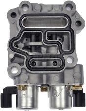 Engine Variable Timing Solenoid Dorman 918-007 fits 08-12 Honda Accord 2.4L-L4
