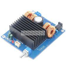 Class D 150w TDA7498 TA2024 TDA7492 Sub Woofer Amplifier Finished Board