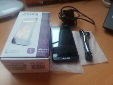 MOVIL ARCHOS 40 POWER 8GB UK LIBRE