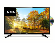 Cello C43227FT2 V2 43 Inch Full HD LED TV DVD Combi Freeview HD