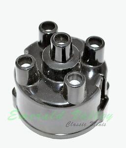 Classic Mini New Distributor Cap 45D4 (DDB108T) Austin Mini