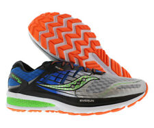 Saucony Triumph Iso 2 W Running Wide Men's Shoes Size 8
