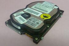 Fujitsu mpc3102at ca01675-b94800cp 386596-001 Ide Disco Duro Hdd / 10 Gb