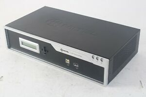 Mitel 580.1003 HX Controller Rev 1AU with DDM-16b Module
