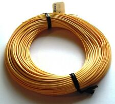FLY LINE - PREMIUM Floating -  DT 8 F  - Beige