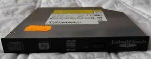 DVD/CD Rewritable Drive SONY NEC Optiarc Inc. Mod. AD-7543A