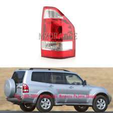 For 2003 2004 2005 2006 Mitsubishi Montero Pajero Shogun Right Rear Tail Light