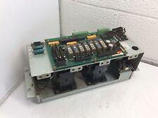 Nachi Power Supply Off Nachi Robot Controller, PWUNIT10-10, Used, Warranty