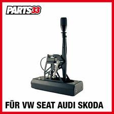 COOLERWORX Short Shifter für VW Golf 4 5 6 7 Beetle Bora Jetta Scirocco Corrado