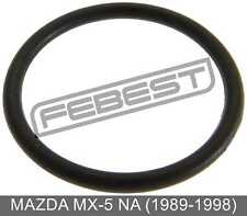 Ring For Mazda Mx-5 Na (1989-1998)