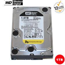 """Discos duros internos 64MB 3,5"""" para ordenadores y tablets para 1TB"""