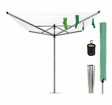 Rotary Airer