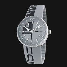 OROLOGIO UOMO,MOMO DESIGN,JET ALUMINIUM,43 mm,WATCH,SILICON STRAP,RONDA SWISS