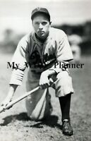 Vintage Photo 70 - Philadelphia Phillies - George Scharein