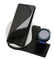 Artifex Design Stand Configured for Samsung Gear SPORT and S3(2018 charger ONLY)