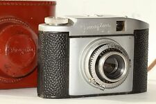 Estafeta Exceedingly Rare Soviet Era Medium Format Camera