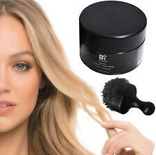 Black Mineral Magnetic Sea Mud Face Mask Pack clean pore moisturize skin 50 g