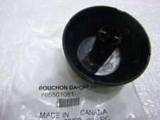 Can-Am New OEM Cap LH 705501081 In Stock Ships Today!