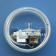 2198202 - Cold Control for Whirlpool Refrigerator