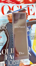 DIOR SAUVAGE  DEODORANT SPRAY,  5 oz  / 150 mL NEW IN BOX, SEALED, AUTHENTIC