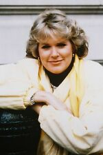 Cagney & Lacey Sharon Gless 11x17 Mini Poster