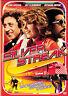 Silver Streak (DVD, 1976) Gene Wilder / Richard Pryor